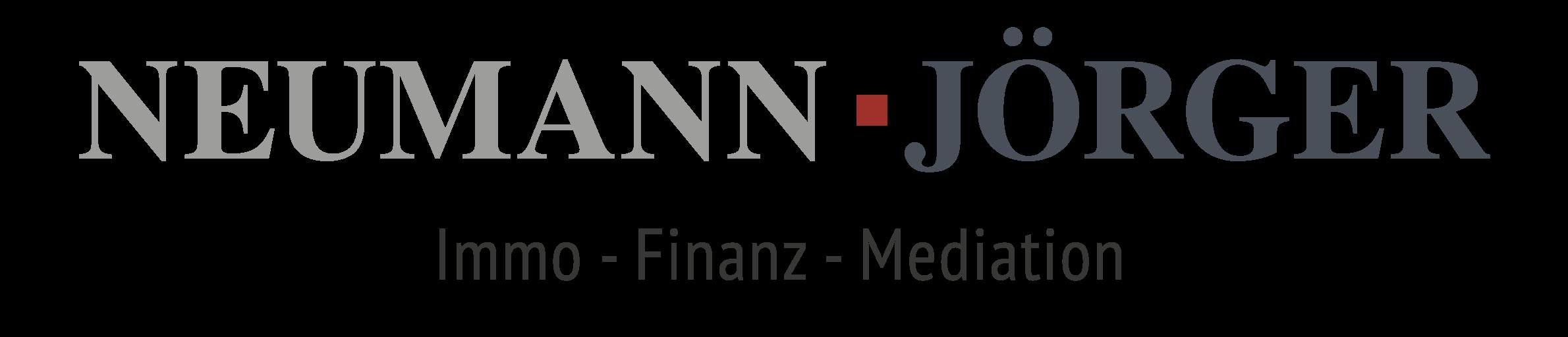 Neuman • Jörger | Immo - Finanz - Mediation ist Ihr Ansprechpartner in der Region Ortenau / Offenburg