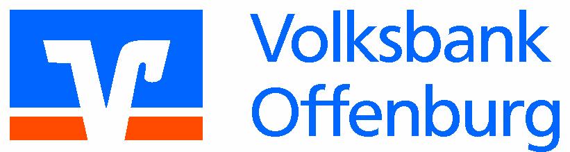 Volksbank Offenburg