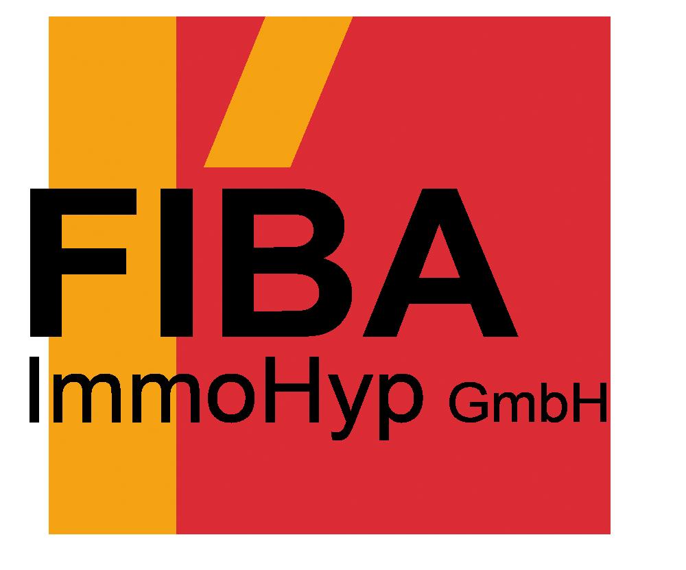 FIBA Logo klein