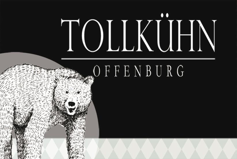 Tollkuehn Offenburg